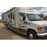 2007 Winnebago Aspect for sale 300177713