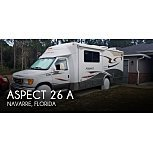 2007 Winnebago Aspect for sale 300222265