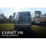 2007 Winnebago Journey for sale 300215445