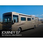 2007 Winnebago Journey for sale 300218195