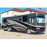 2007 Winnebago Journey for sale 300253789