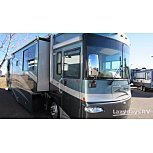 2007 Winnebago Journey for sale 300266898
