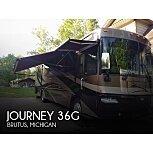 2007 Winnebago Journey for sale 300314713