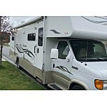 2007 Winnebago Outlook for sale 300185842