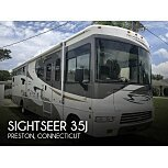 2007 Winnebago Sightseer for sale 300262217