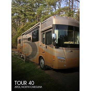 2007 Winnebago Tour for sale 300195870
