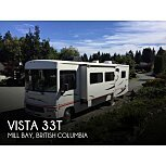 2007 Winnebago Vista for sale 300218624