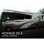 2007 Winnebago Voyage for sale 300190034