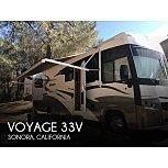 2007 Winnebago Voyage for sale 300211999