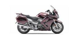 2007 Yamaha FJR1300 1300A specifications