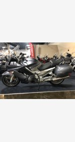 2007 Yamaha FJR1300 for sale 200859391
