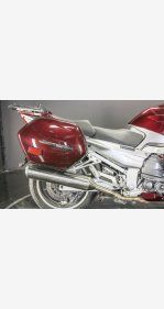 2007 Yamaha FJR1300 for sale 200861297