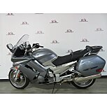 2007 Yamaha FJR1300 for sale 200943941
