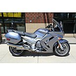 2007 Yamaha FJR1300 for sale 200952500