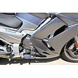2007 Yamaha FJR1300 for sale 201010638