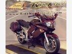2007 Yamaha FJR1300 for sale 201123861