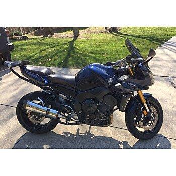 2007 Yamaha FZ1 for sale 200577844