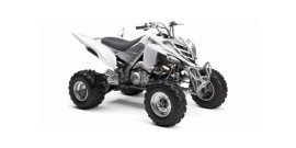 2007 Yamaha Raptor 125 700R GYTR Edition specifications