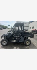 Yamaha Rhino Models Motorcycles for Sale - Motorcycles on
