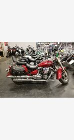 2007 Yamaha Road Star for sale 200584690