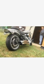 2007 Yamaha Road Star for sale 200601479