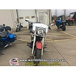 2007 Yamaha Road Star for sale 200637388