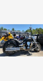 2007 Yamaha Road Star for sale 200734648