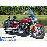 2007 Yamaha Road Star for sale 200805369