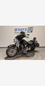 2007 Yamaha Road Star for sale 200843424