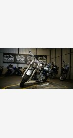 2007 Yamaha Road Star for sale 200941873