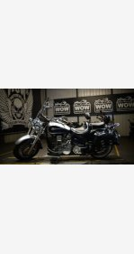 2007 Yamaha Road Star for sale 200946992