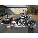 2007 Yamaha Road Star for sale 201000460