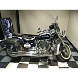 2007 Yamaha Road Star for sale 201050277