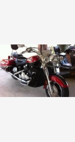 2007 Yamaha Royal Star for sale 200737049