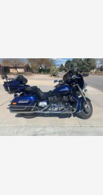 2007 Yamaha Royal Star Venture for sale 200748867