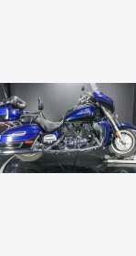 2007 Yamaha Royal Star for sale 200767185