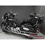 2007 Yamaha Royal Star for sale 200820141
