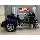 2007 Yamaha Royal Star for sale 200822569