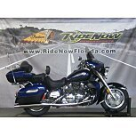 2007 Yamaha Royal Star for sale 200834309