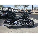2007 Yamaha Royal Star for sale 200837627