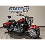 2007 Yamaha Royal Star for sale 200991699