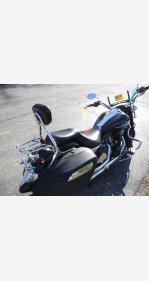 2007 Yamaha Stratoliner for sale 200655662