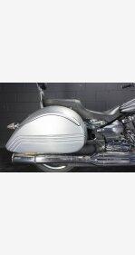 2007 Yamaha Stratoliner for sale 200675005