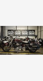 2007 Yamaha Stratoliner for sale 200682212