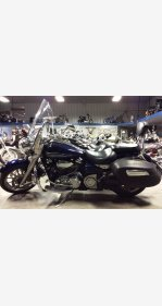 2007 Yamaha Stratoliner for sale 200925566