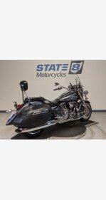 2007 Yamaha Stratoliner for sale 200983801