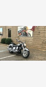2007 Yamaha V Star 1100 for sale 200702297