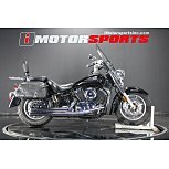 2007 Yamaha V Star 1100 for sale 200798888