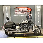 2007 Yamaha V Star 1100 for sale 200818633