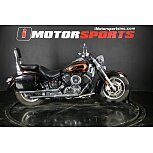 2007 Yamaha V Star 1100 for sale 201017272
